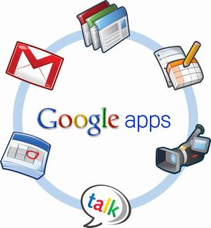 Google Apps Script が結構いけるらしい